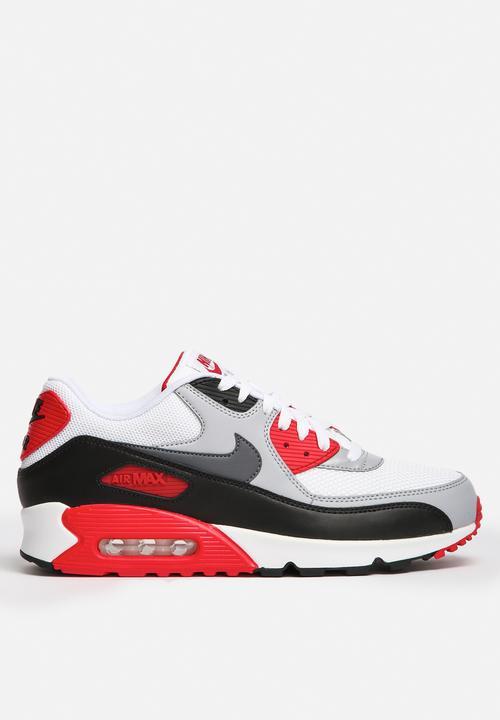 on sale 8629d 6a3b8 Nike - Air Max 90 Essential