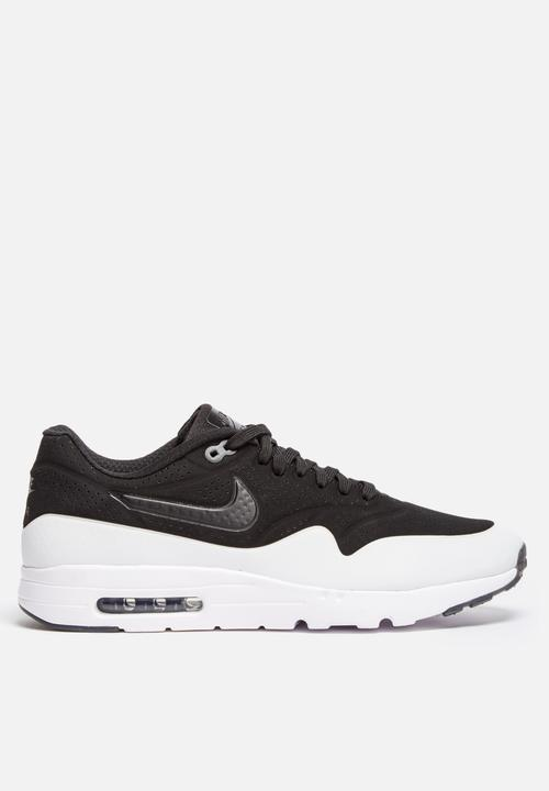 brand new a8a83 23eb5 Nike - Air Max 1 Ultra Moire