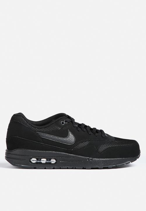 detailed look a42b5 35981 Nike - Air Max 1 Essential