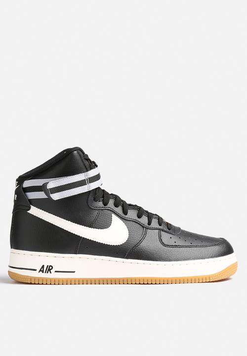 new concept 2596f 14229 Nike - Air Force 1 High  07