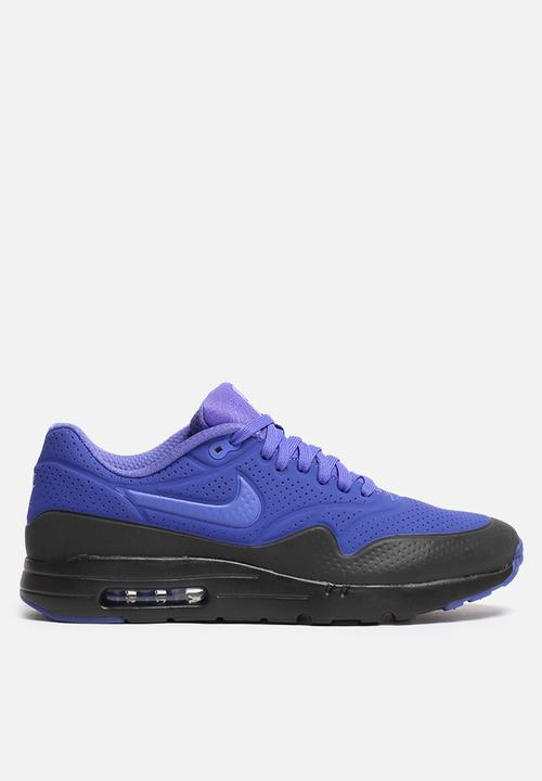 brand new ce34b a1909 Nike - Air Max 1 Ultra Moire