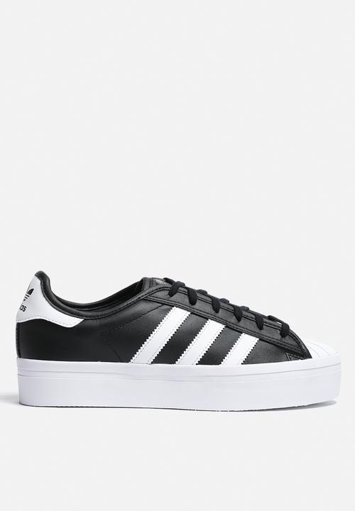 0aad036240dd adidas Originals - Superstar Rize