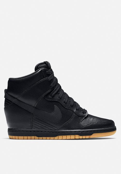 best sneakers e6c36 29a75 Nike - Dunk Sky Hi Essential