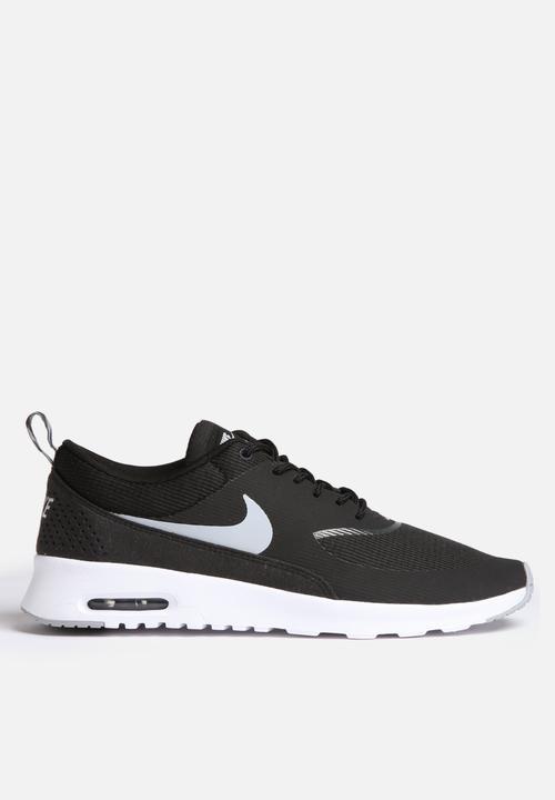 cheap for discount bd222 e1dcd Nike - Air Max Thea
