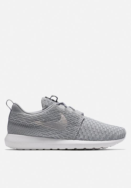 best service 698c0 1a25c Nike - Roshe One NM Flyknit