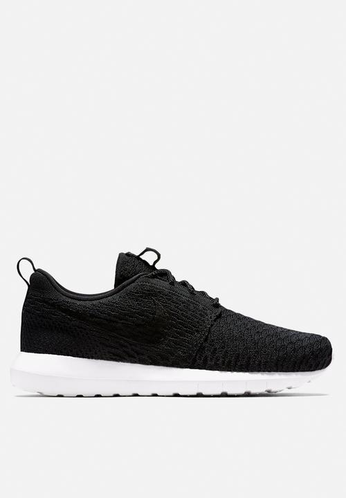 best service 5c8c8 77659 Nike - Roshe One NM Flyknit