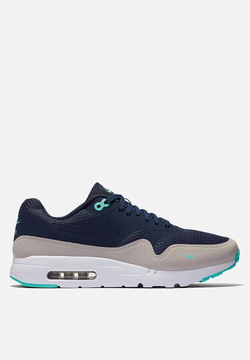 promo code 14ac8 e85ea Nike - Air Max 1 Ultra Essential