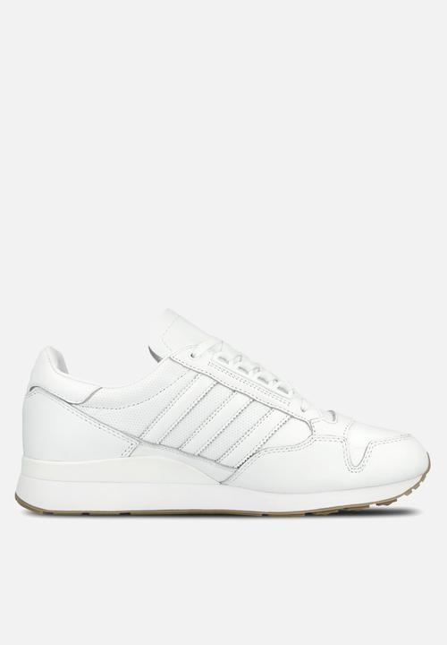 7fcb063d26e0 adidas Originals ZX 500 OG - S79181 - White   Gum adidas Originals ...