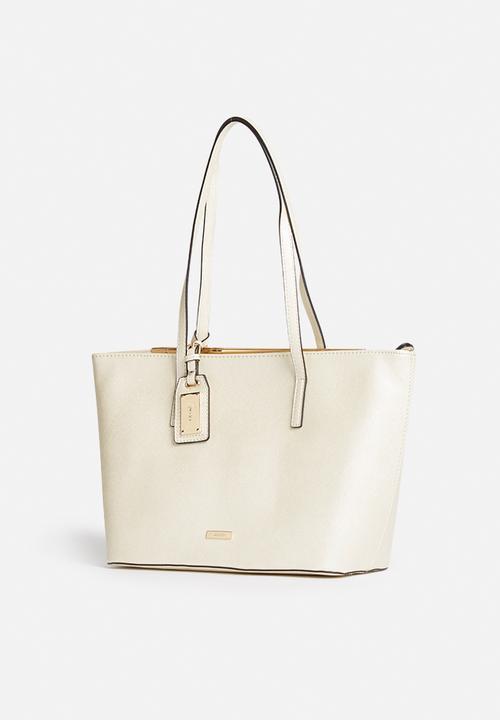 e9323e91766 Vanwert-71 white miscellaneo ALDO Bags   Purses