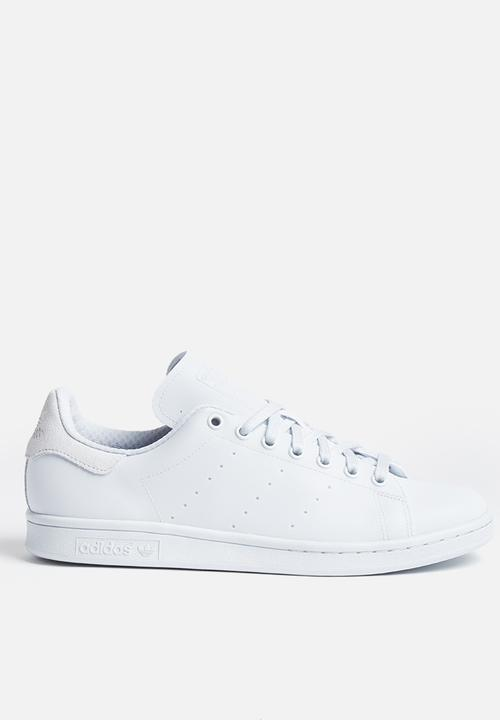 finest selection d1640 ff0b0 Stan Smith ADICOLOR