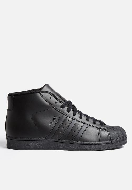 official photos 3f309 8b737 adidas Originals - Promodel Foundation