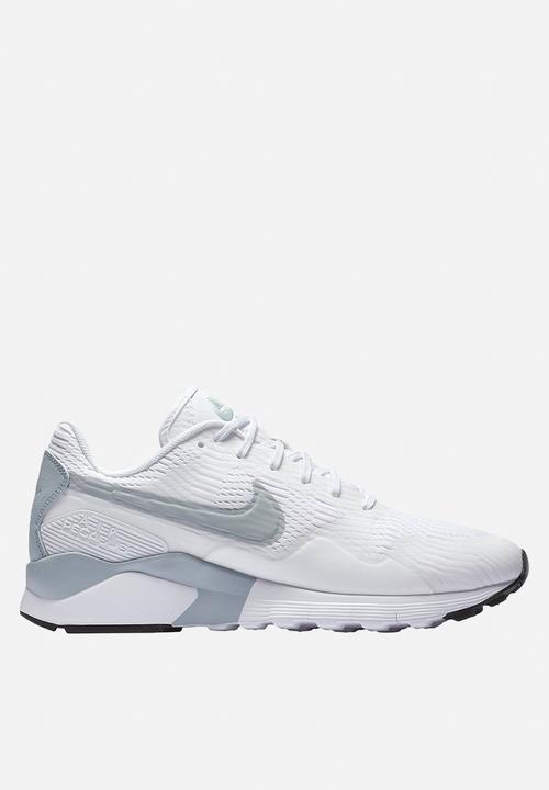Nike W Air Pegasus 92 16 - 845012-100 - White   Pure Platinum ... bdc6a9903