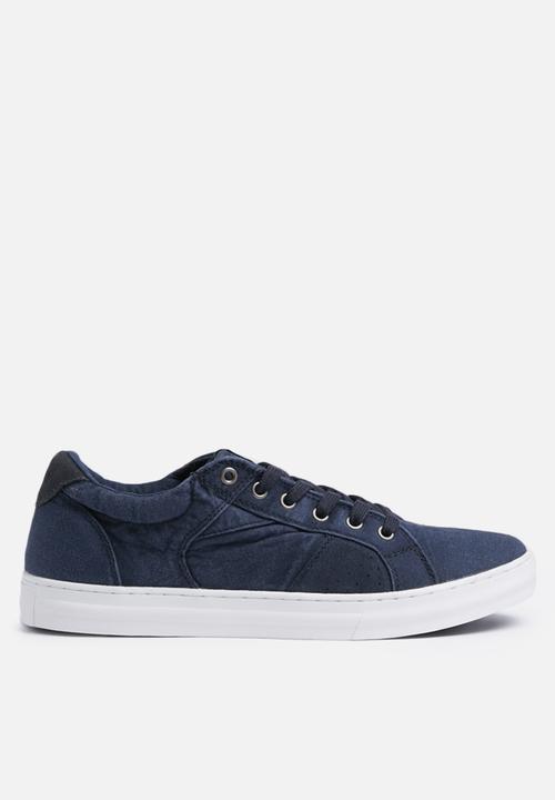 FOOTWEAR - Low-tops & sneakers Blend oXfJl7
