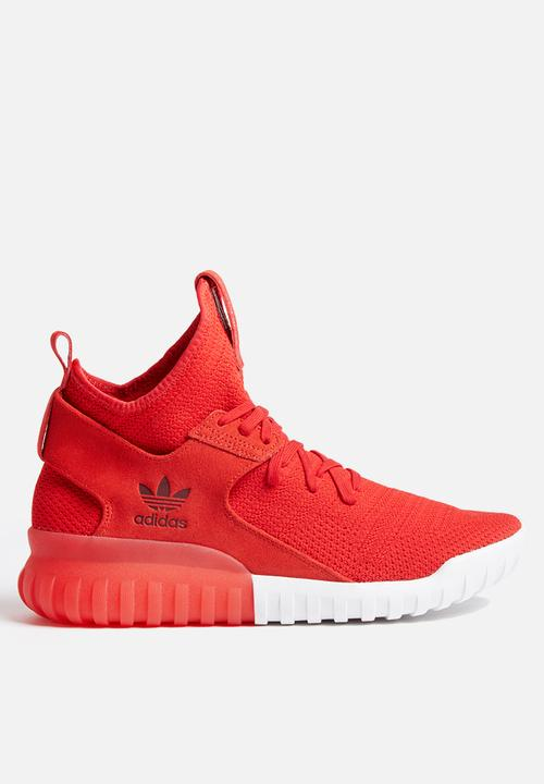best loved 71d9a 512cf adidas Originals - Tubular X PK