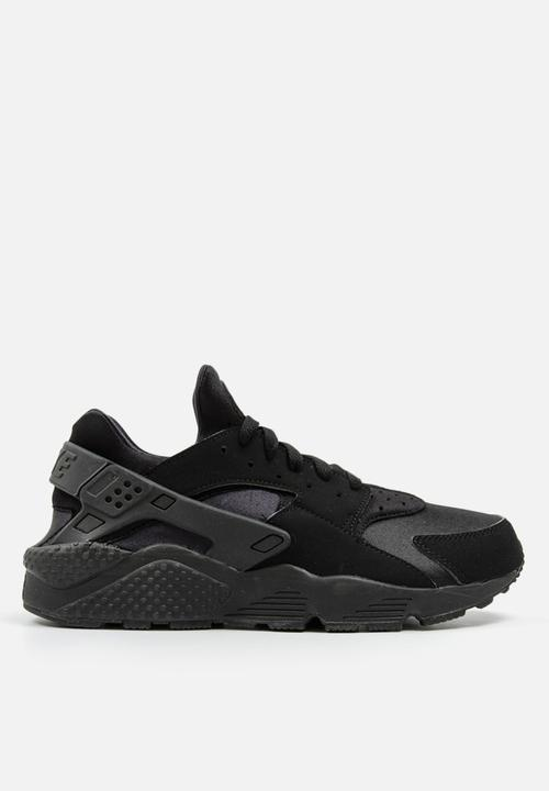 buy popular 62add 8e0fe Nike - Air Huarache Run