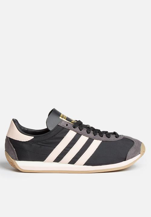 quality design 8a67e fa783 adidas Originals - Country OG