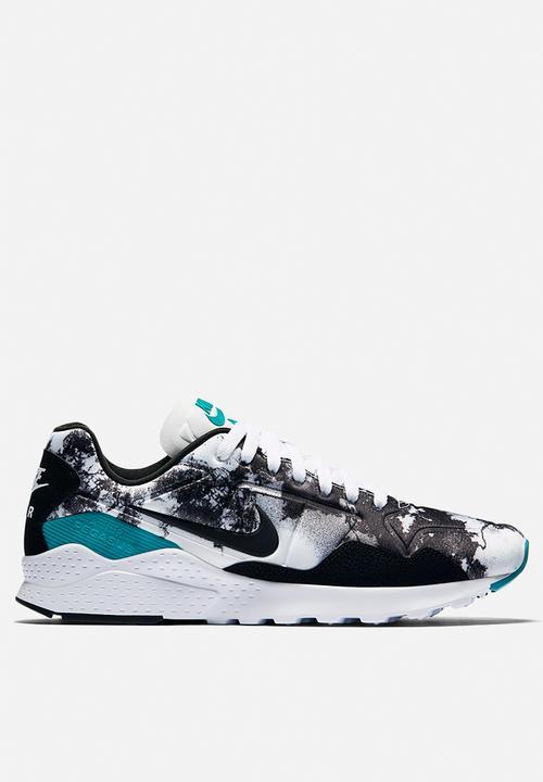 45a3e7872d940 Nike Zoom Pegasus 92 - 844652-103 - White / Wolf Grey / Rio Teal ...