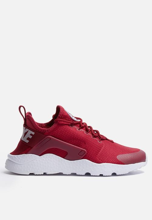 online store 55524 d5cc7 Nike - Air Huarache run ultra
