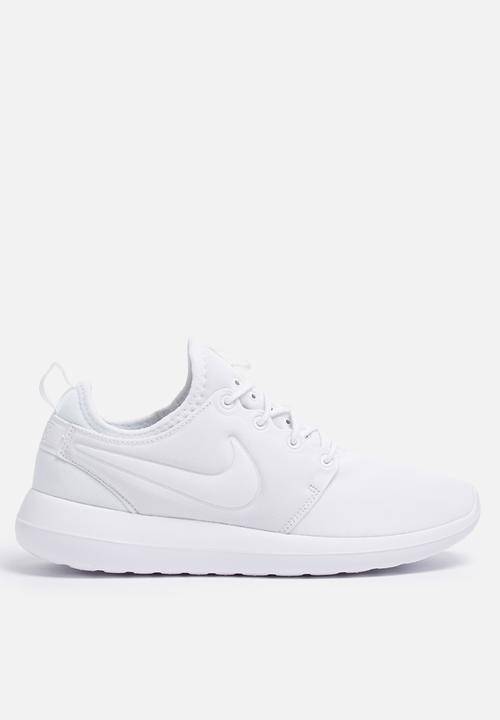 new styles 3b4d9 80762 Nike - Roshe Two