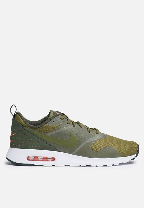 pretty nice c80f6 70520 Nike - Air Max Tavas