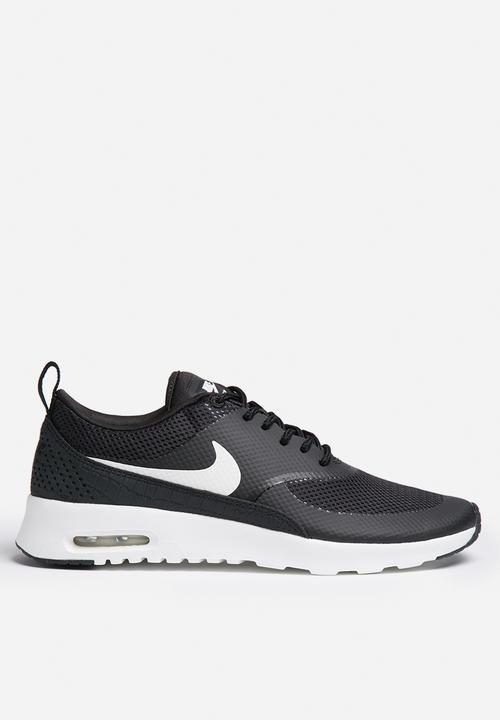 cheap for discount 225bd 1f26c Nike - Air Max Thea