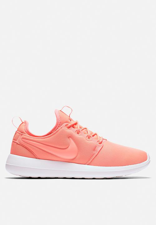 new styles 5949d 6305a Nike - Roshe Two