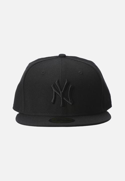 newest d5a36 c34a1 ... spain new era 59fifty ny yankees. on sale 9a4ff eb251