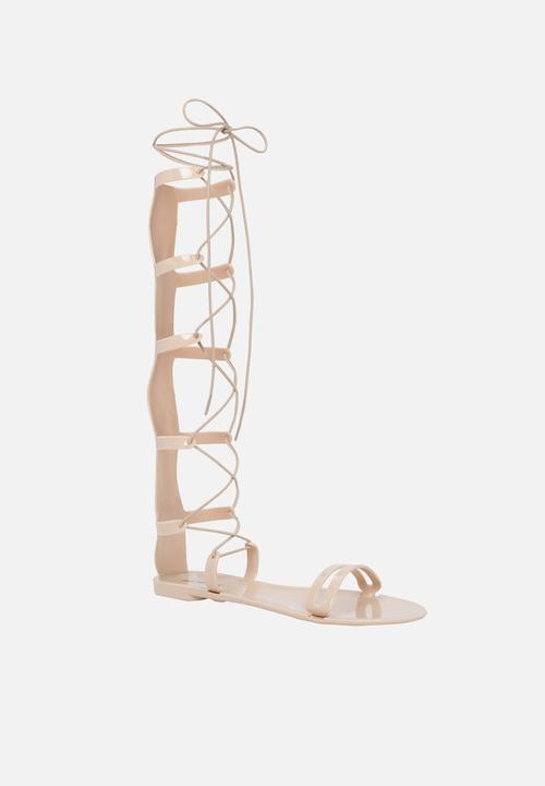 07d425046 Bedgood - bone Call It Spring Sandals   Flip Flops