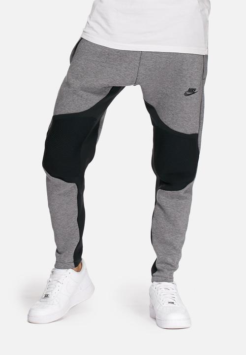 db03ae88f320 Tech fleece pants - grey Nike Sweatpants   Shorts