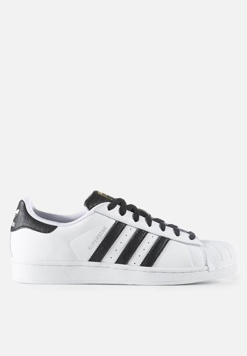 d3295683da7d7 adidas Originals Superstar Hip Hop - S75880 - Ftwr White   Grey ...