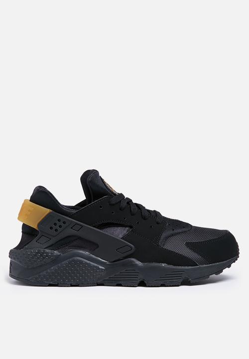 buy popular 00a82 1b1b1 Nike - Air Huarache Run