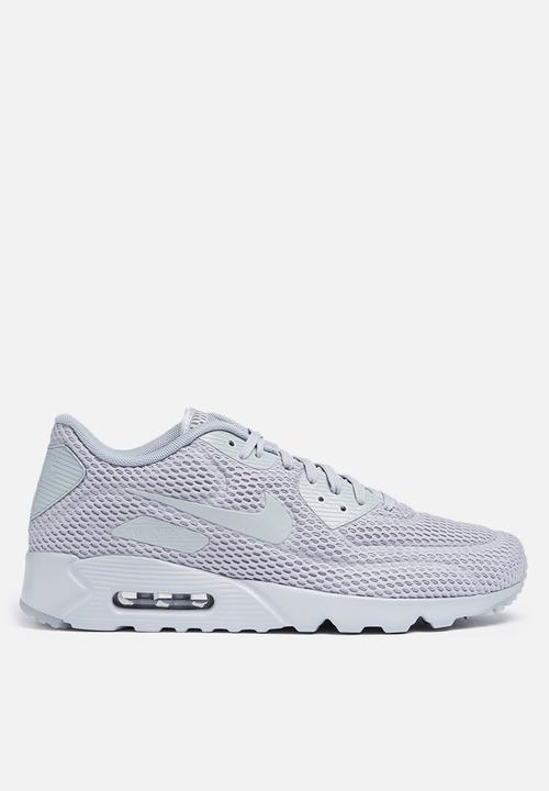 reputable site 947a6 968b6 Nike - Nike Air Max 90 Ultra Breathe