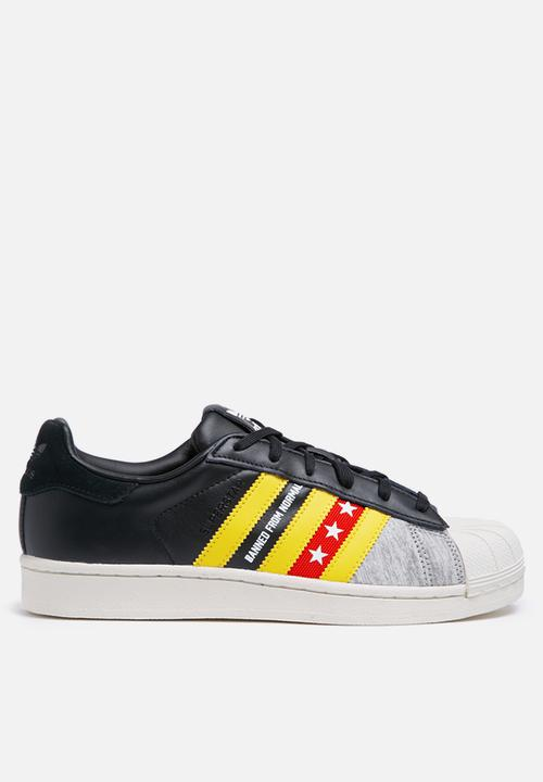 adidas Originals - Superstar RO