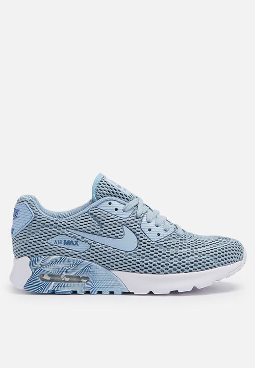 reputable site c2ee1 e9c37 Nike - Air Max 90 Ultra BR
