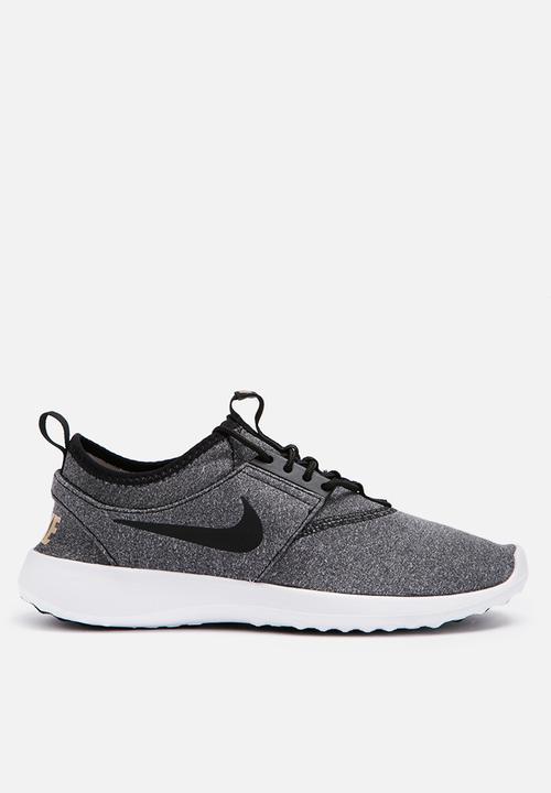 Admirable Concurso paciente  Nike W Juvenate SE - 862335-001 - Black / Vachetta Tan Nike Sneakers    Superbalist.com