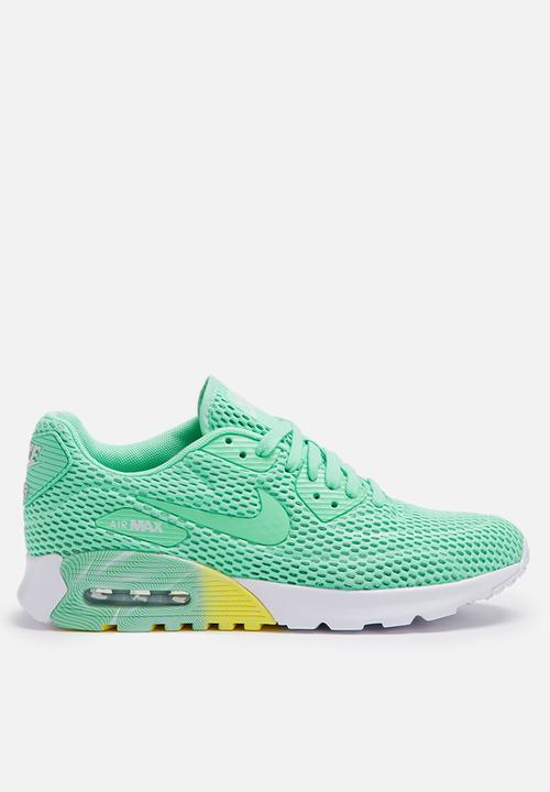 reputable site cd4c6 d9098 Nike - Air Max 90 Ultra BR