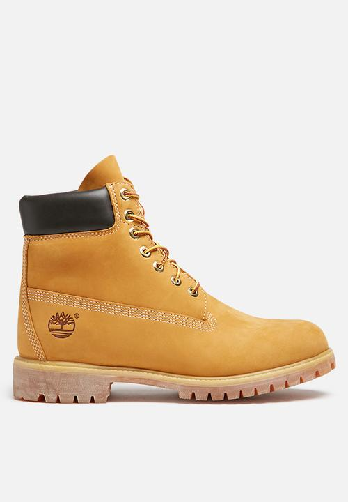 9d0c773e14 Timberland Icon 6