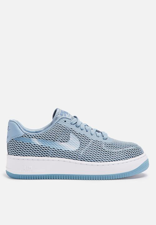 buy popular 61d3a b1d81 W Air Force 1 Low Upstep BR