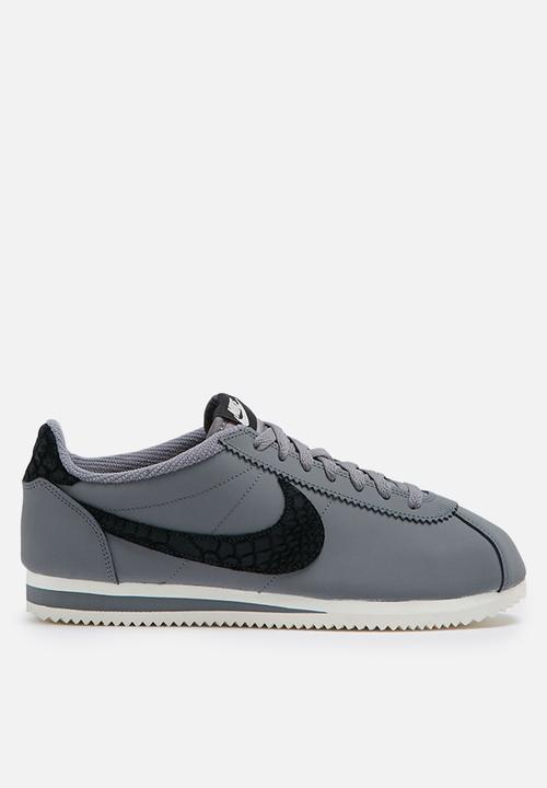 sports shoes 86658 99699 Nike - Classic Cortez Leather SE