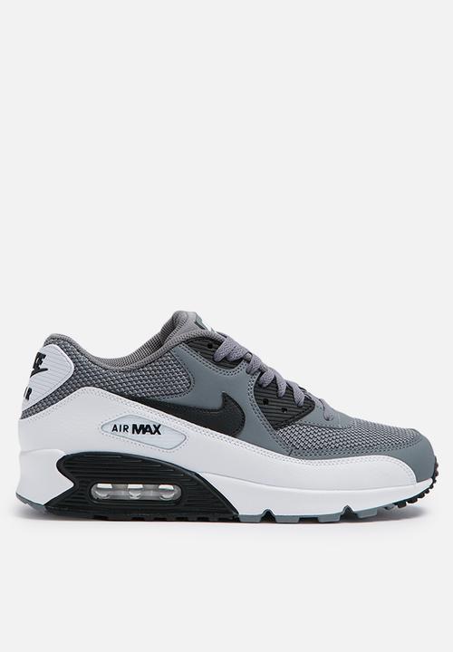 cheap for discount 4822a 7c2e9 Nike - Nike Air Max 90 Essential