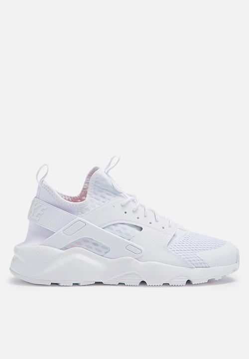 online store 2117e 2e3ac Nike - Nike Air Huarache Run Ultra Breathe