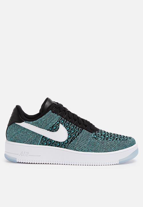premium selection dc2a8 69662 Nike - Nike Air Force 1 Ultra Flyknit Low