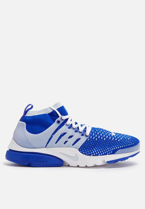 save off 25672 09358 Nike - Air Presto Flyknit Ultra