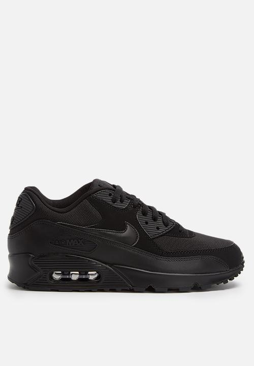Nike Air Max 90 ESS - 537384-090