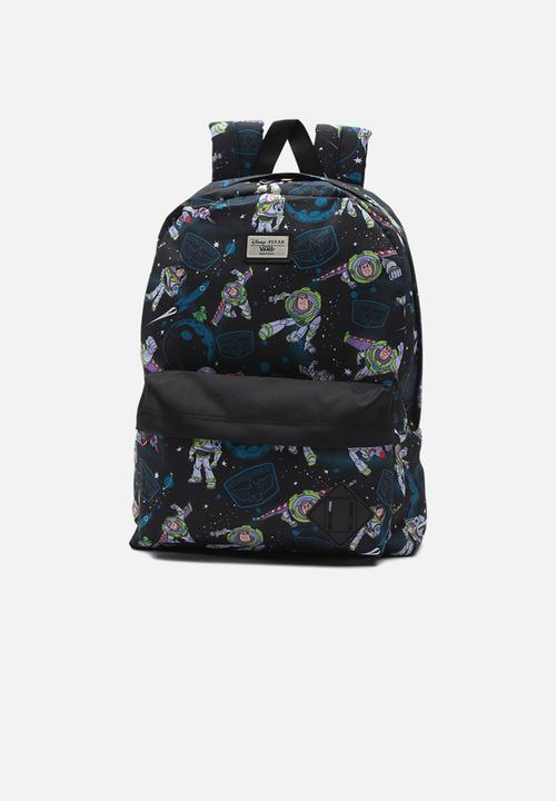 9e50a1d411 Old skool II backpack - buzz lightyear Vans Bags   Wallets ...