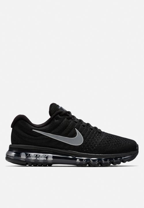 finest selection f986f 0c4df Nike - Nike Air Max 2017