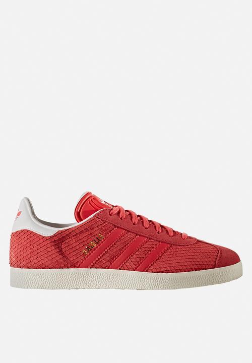 sale retailer 1b4f0 5d035 adidas Originals - Gazelle