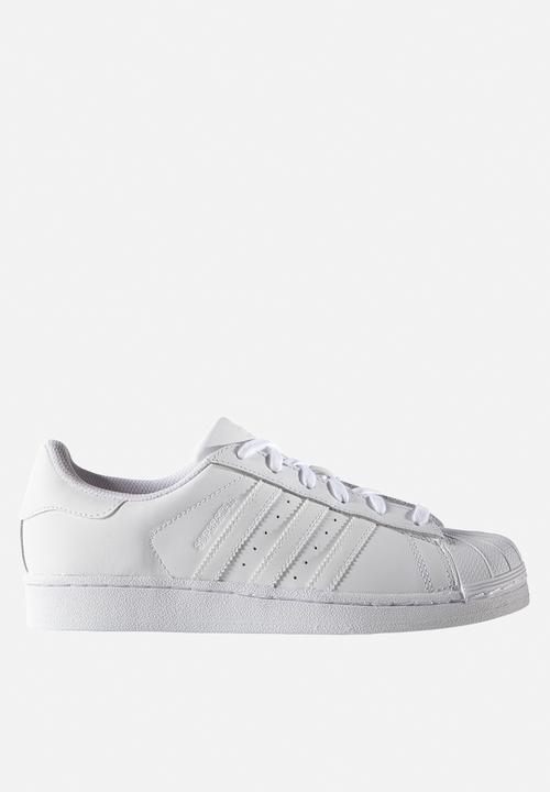 adidas Originals Superstar W - S85139