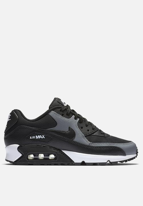 on sale 55589 f4b7b Nike - Air Max 90 Essential