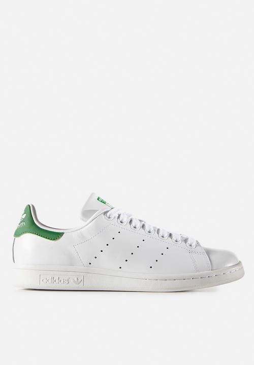 new arrivals eaa6d 6e90e adidas Originals - Stan Smith